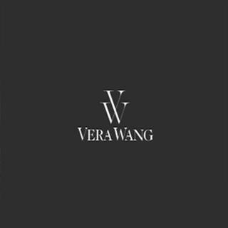 Vera Wang王薇薇