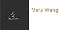Vera Wang��ޱޱ