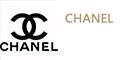Chanel���ζ�