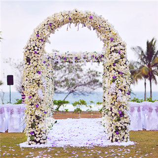 婚礼 结婚 320_320