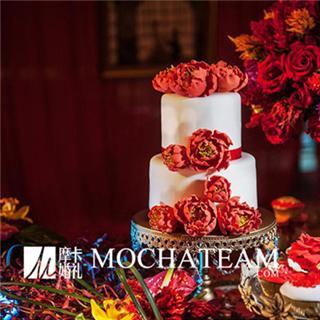 新人结婚发喜糖有哪些讲究