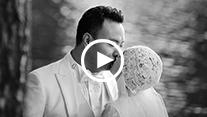 沙桐刘园园穆斯林婚礼