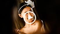 王雷李小萌婚礼视频